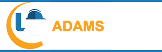 Larry Adams Construction